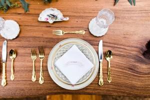 Industrial_Garden_Wedding_Twin_Lens_Weddings_9-h