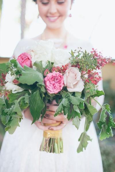 Jewel_Toned_Southwest_Wedding_ April_Maura_Photography_9-v