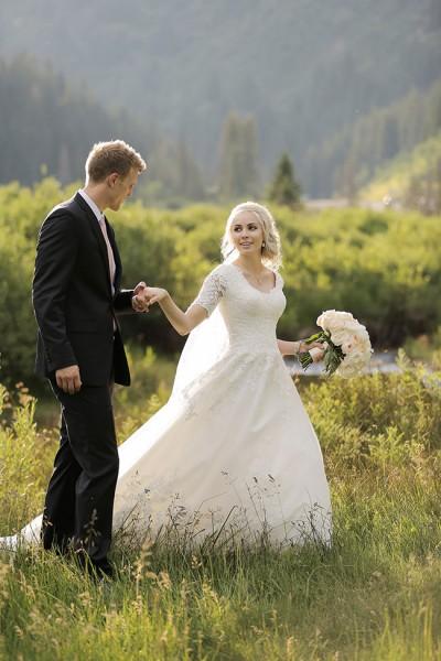 Tented_Luxury_Utah_Wedding_Pepper_Nix_Photography_17-v