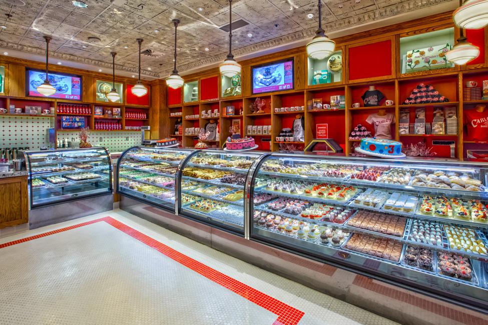 Carlos-Bakery-Palazzo