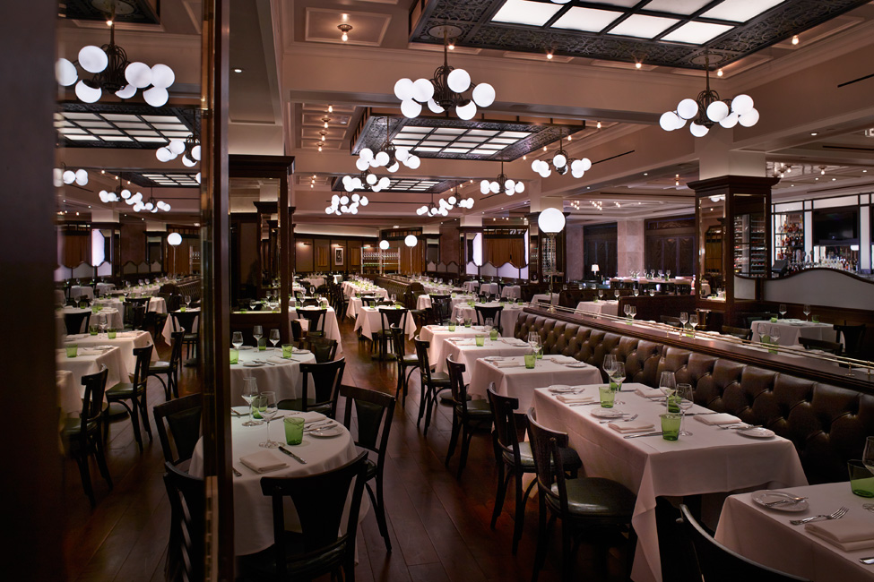 Daniel-Boulud's-DB-Brasserie-Venetian