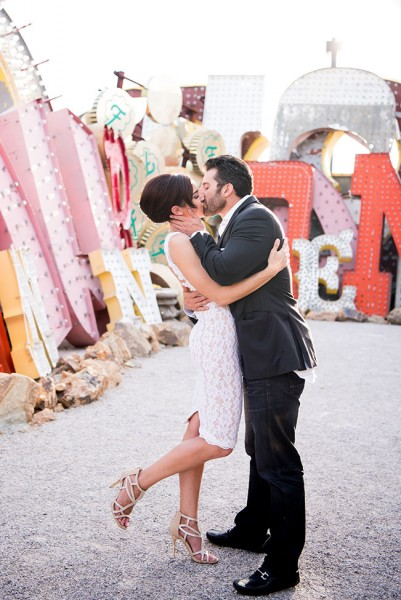 Las_Vegas_Neon_Museum_Engagement_KMH_Photography_15-v
