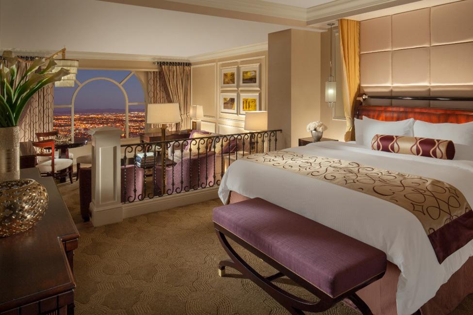Luxury-Venetian-Room