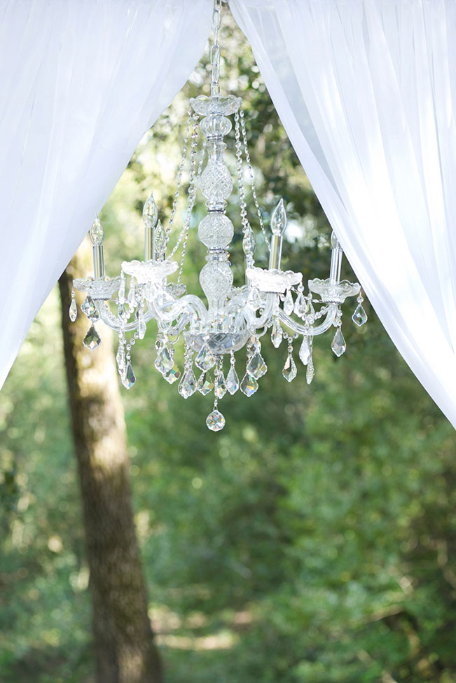 Romantic Woodland Wedding At Ranch At Little Hills Featuring Vintage Decor | Photograph by Christine Glebov Photography  See The Full Story at http://storyboardwedding.com/romantic-woodland-wedding-ranch-at-little-hills/