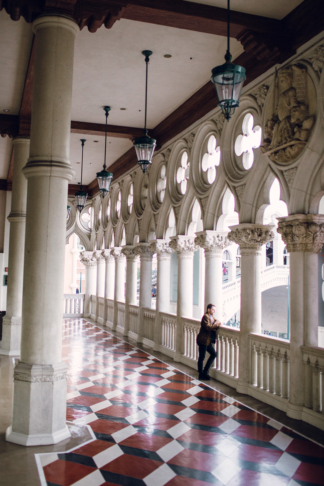 Shops-At-The-Palazzo-Venetian-1