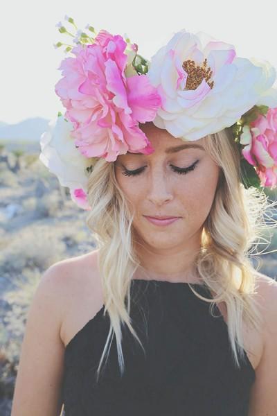 Whimsical_Las_Vegas_Desert_Engagement_Lissables _Photography_21-v