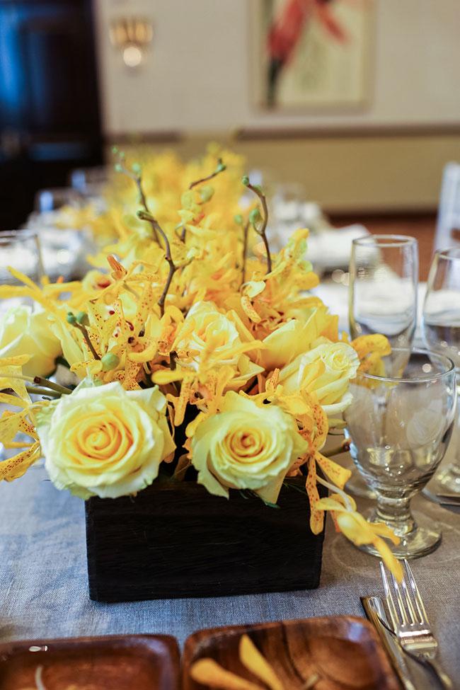 Sandals-Royal-Bahamian-Customizable-Destination-Weddings-Tablesetting-(34)