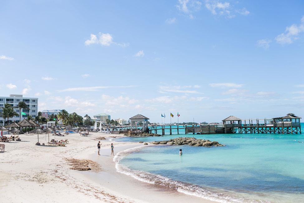 Sandals-Royal-Bahamian-Guest-Beach-(8)