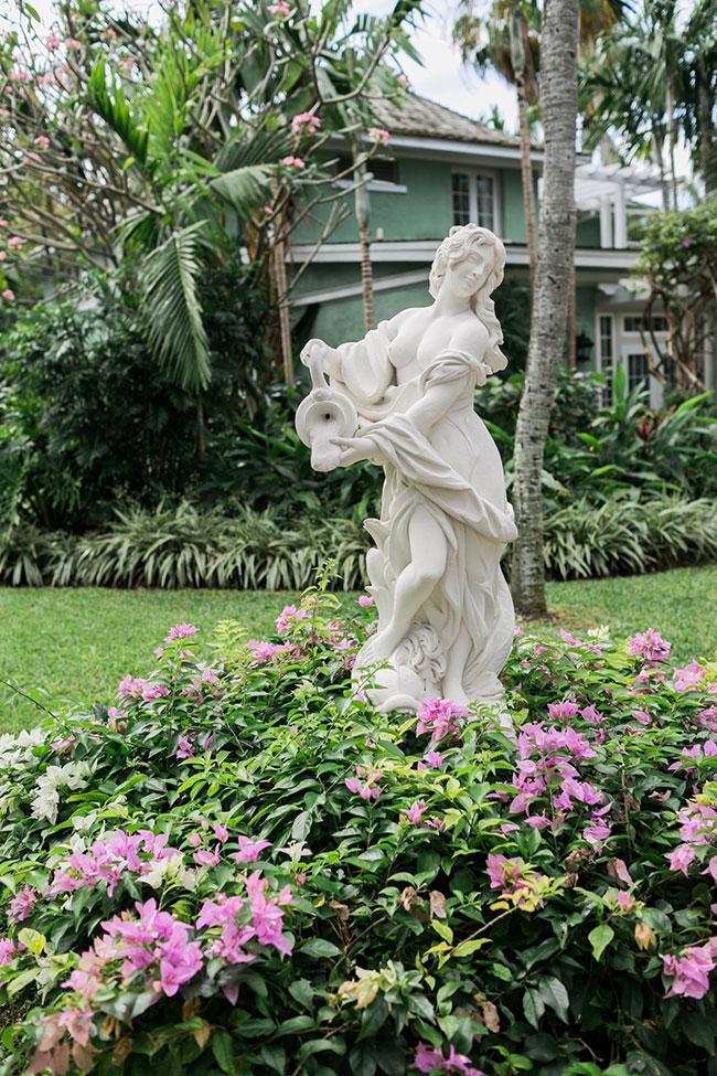 Sandals-Royal-Bahamian-Guest-Villa-(26)