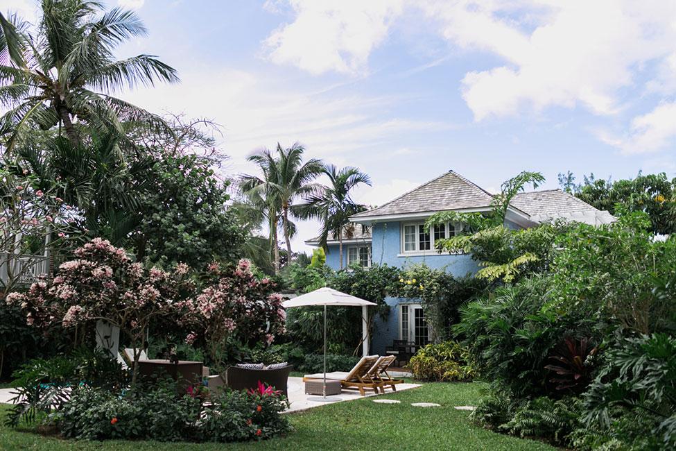 Sandals-Royal-Bahamian--Guest-Villa(11)