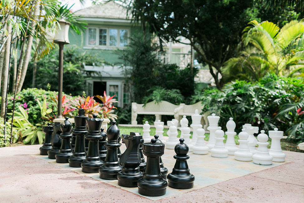 Sandals-Royal-Bahamian-Outdoor-Chess-(15)