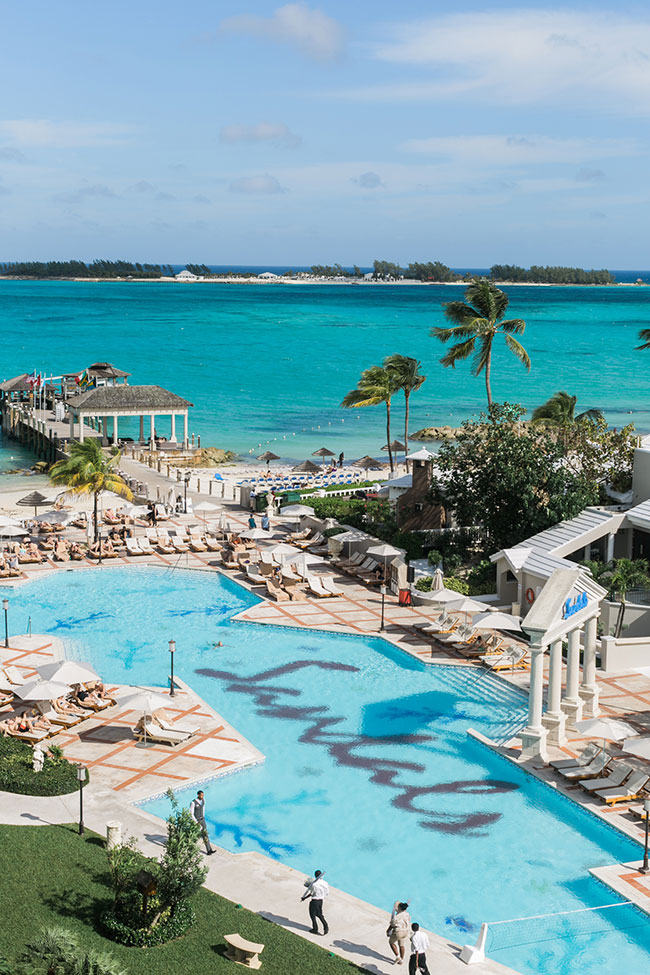Sandals-Royal-Bahamian-Pool-(10)