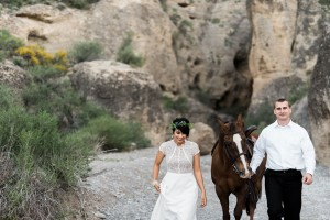 Bohemian_Canyon_Desert_Wedding_Kristen_Kay _Photography_1-h