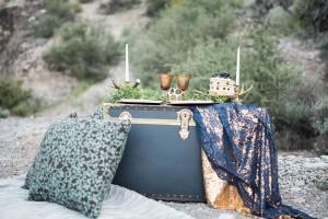Bohemian_Canyon_Desert_Wedding_Kristen_Kay _Photography_10-h