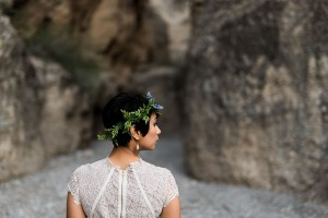 Bohemian_Canyon_Desert_Wedding_Kristen_Kay _Photography_12-h