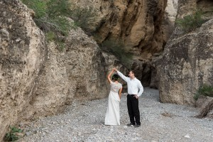 Bohemian_Canyon_Desert_Wedding_Kristen_Kay _Photography_13-h