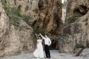 Bohemian_Canyon_Desert_Wedding_Kristen_Kay _Photography_14-h