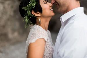 Bohemian_Canyon_Desert_Wedding_Kristen_Kay _Photography_15-h