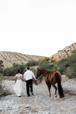 Bohemian_Canyon_Desert_Wedding_Kristen_Kay _Photography_16-v