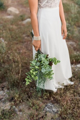 Bohemian_Canyon_Desert_Wedding_Kristen_Kay _Photography_17-rv