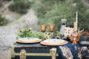 Bohemian_Canyon_Desert_Wedding_Kristen_Kay _Photography_19-h