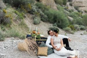 Bohemian_Canyon_Desert_Wedding_Kristen_Kay _Photography_21-h
