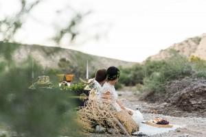 Bohemian_Canyon_Desert_Wedding_Kristen_Kay _Photography_23-h