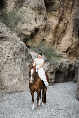 Bohemian_Canyon_Desert_Wedding_Kristen_Kay _Photography_25-lv