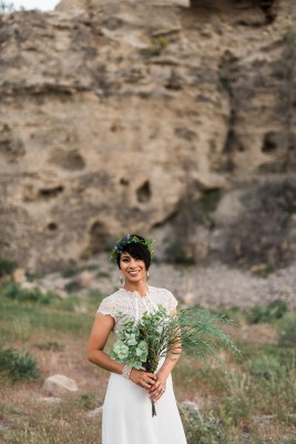 Bohemian_Canyon_Desert_Wedding_Kristen_Kay _Photography_25-rv
