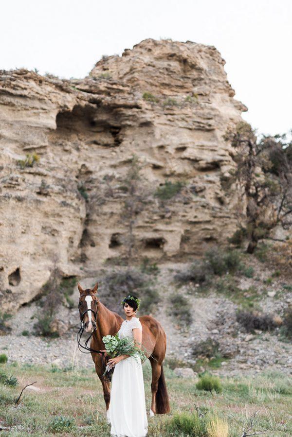Bohemian_Canyon_Desert_Wedding_Kristen_Kay _Photography_26-v
