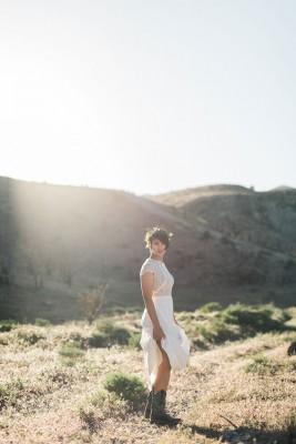 Bohemian_Canyon_Desert_Wedding_Kristen_Kay _Photography_27-lv