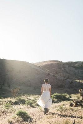 Bohemian_Canyon_Desert_Wedding_Kristen_Kay _Photography_27-rv