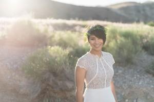 Bohemian_Canyon_Desert_Wedding_Kristen_Kay _Photography_3-h
