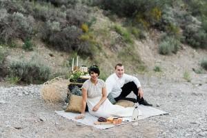 Bohemian_Canyon_Desert_Wedding_Kristen_Kay _Photography_31-h