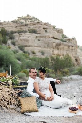 Bohemian_Canyon_Desert_Wedding_Kristen_Kay _Photography_34-v