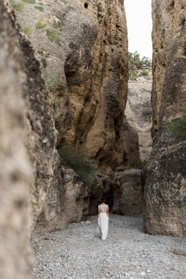 Bohemian_Canyon_Desert_Wedding_Kristen_Kay _Photography_35-rv