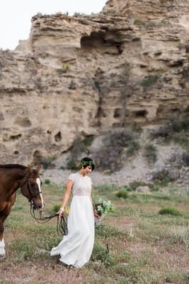 Bohemian_Canyon_Desert_Wedding_Kristen_Kay _Photography_36-v