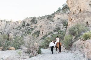 Bohemian_Canyon_Desert_Wedding_Kristen_Kay _Photography_4-h