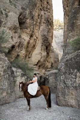 Bohemian_Canyon_Desert_Wedding_Kristen_Kay _Photography_5-v