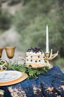 Bohemian_Canyon_Desert_Wedding_Kristen_Kay _Photography_6-lv