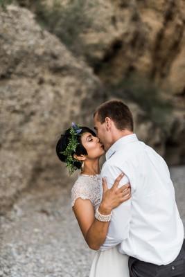 Bohemian_Canyon_Desert_Wedding_Kristen_Kay _Photography_7-v