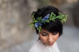 Bohemian_Canyon_Desert_Wedding_Kristen_Kay _Photography_8-h