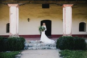 Bohemian_La_Purisima_Mission_Wedding_Alexandra _Wallace_1-h