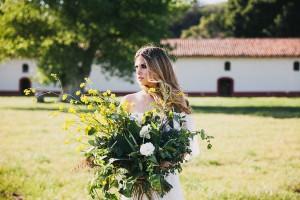 Bohemian_La_Purisima_Mission_Wedding_Alexandra _Wallace_10-h