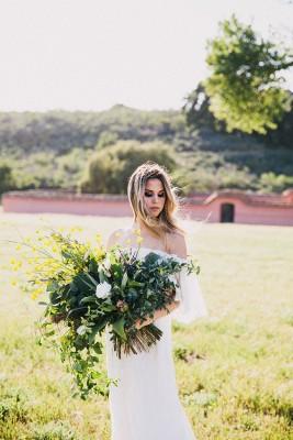 Bohemian_La_Purisima_Mission_Wedding_Alexandra _Wallace_11-v