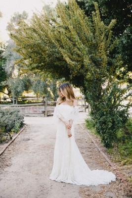 Bohemian_La_Purisima_Mission_Wedding_Alexandra _Wallace_12-lv