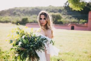 Bohemian_La_Purisima_Mission_Wedding_Alexandra _Wallace_14-h