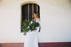 Bohemian_La_Purisima_Mission_Wedding_Alexandra _Wallace_15-h