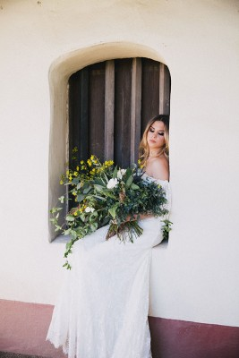 Bohemian_La_Purisima_Mission_Wedding_Alexandra _Wallace_17-v