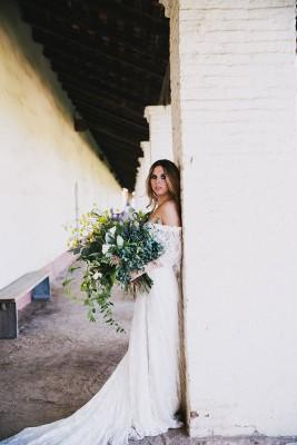 Bohemian_La_Purisima_Mission_Wedding_Alexandra _Wallace_18-lv